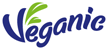 Veganicthai
